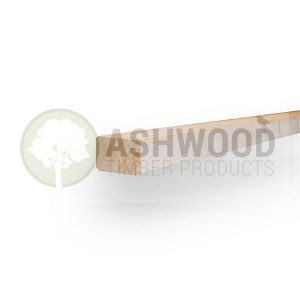Eased Edge & Timber Battens