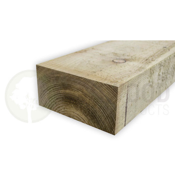 Ashwood Timber Products | Sawn Timber | Sleepers