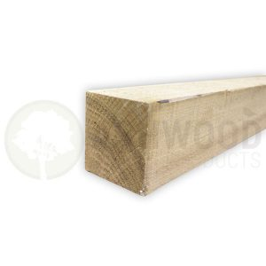 Ashwood Timber Products | Garden | Fencing | Timber Posts