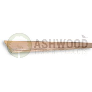 Ashwood Timber Products | Sheet Material | Exterior Plywood