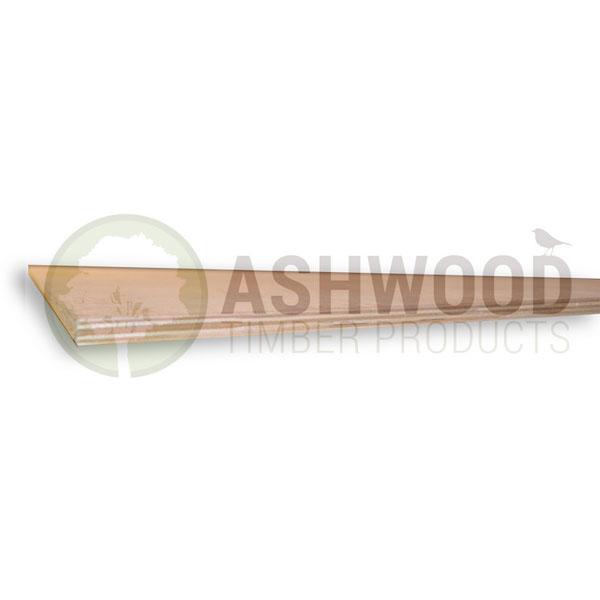 Ashwood Timber Products | Sheet Material | Exterior Plywood