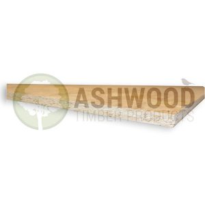 Ashwood Timber Products | Sheet Material | OSB