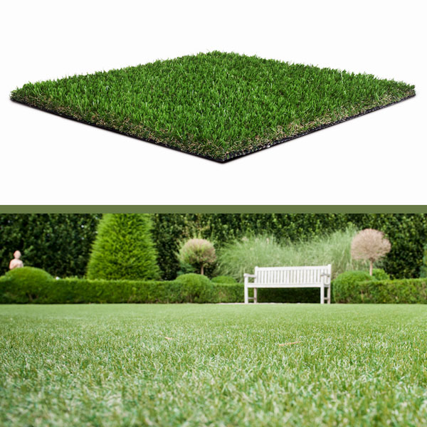 Ashwood Timber Products | Garden | Artificial Grass | Nam Grass | Vision