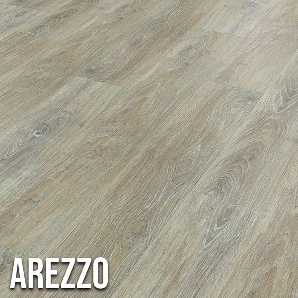 Ashwood Timber Products | Brands | Palio Core | Palio by Karndean | Arezzo