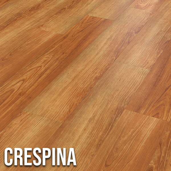 Ashwood Timber Products | Brands | Palio Core | Palio by Karndean | Crespina