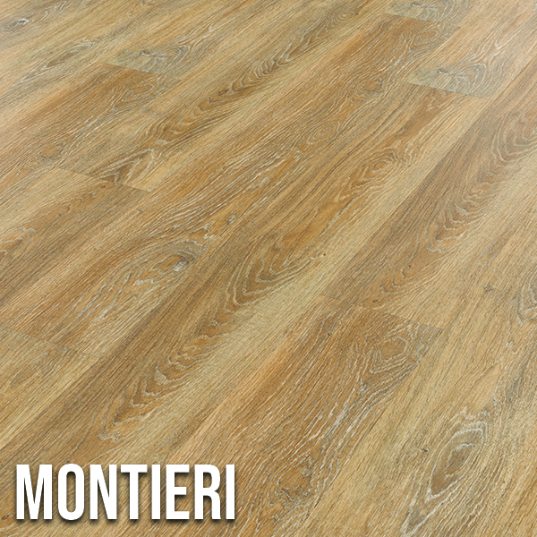 Ashwood Timber Products | Brands | Palio Core | Palio by Karndean | Montieri