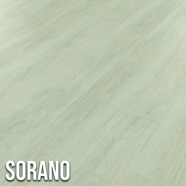 Ashwood Timber Products | Brands | Palio Core | Palio by Karndean | Sorano