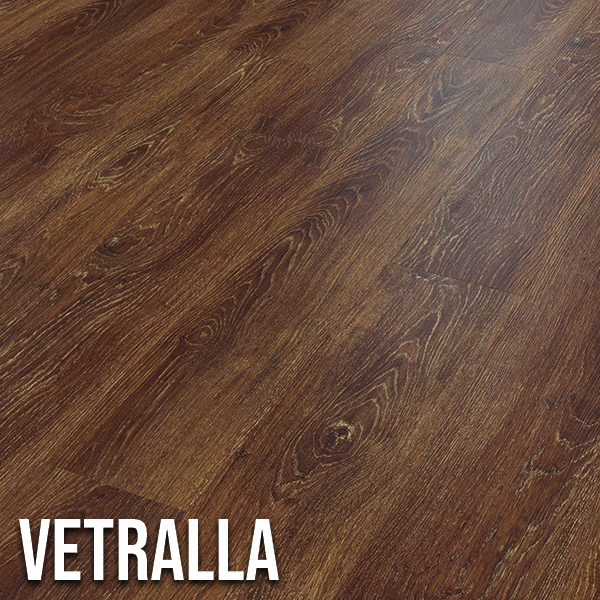 Ashwood Timber Products | Brands | Palio Core | Palio by Karndean | Vetralla