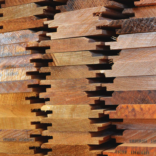 Ashwood Timber Products | Joinery Timber