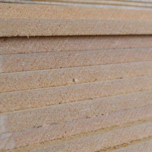 Ashwood Timber Products | Sheet Material