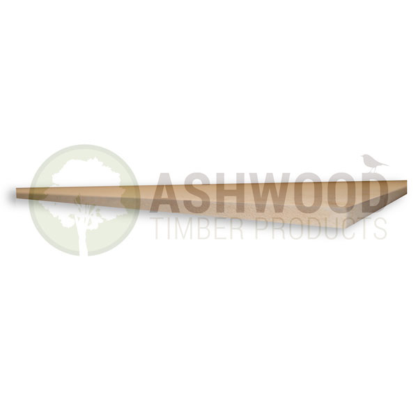 Ashwood Timber Products | Sheet Material | MDF | 12mm